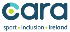Cara National Inclusion Awards 2018