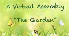 A Virtual Assembly April 2020