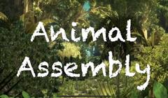 A Virtual Assembly June 2020
