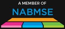 Member of NABMSE